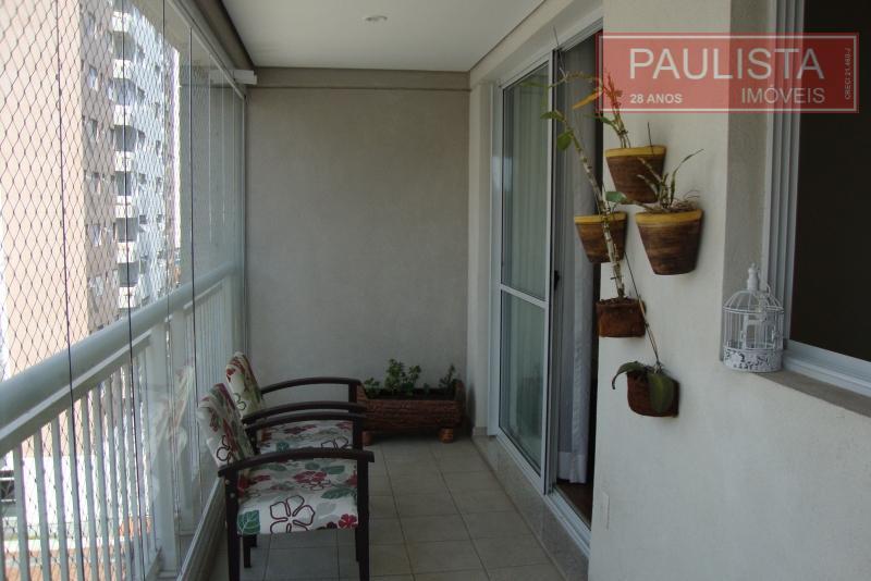 Apto 3 Dorm, Vila Mariana, São Paulo (AP8093) - Foto 7
