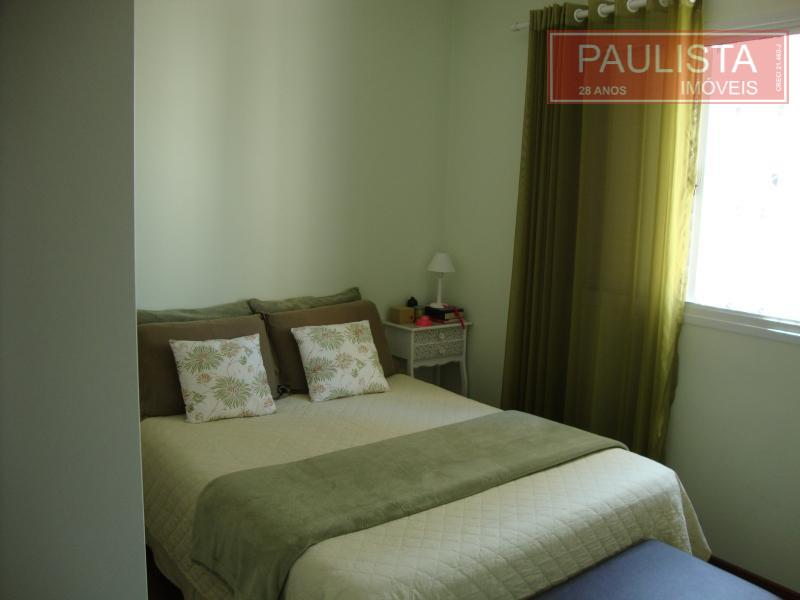 Apto 3 Dorm, Vila Mariana, São Paulo (AP8093) - Foto 9