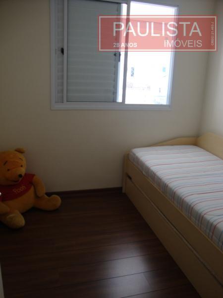 Apto 3 Dorm, Vila Mariana, São Paulo (AP8093) - Foto 17