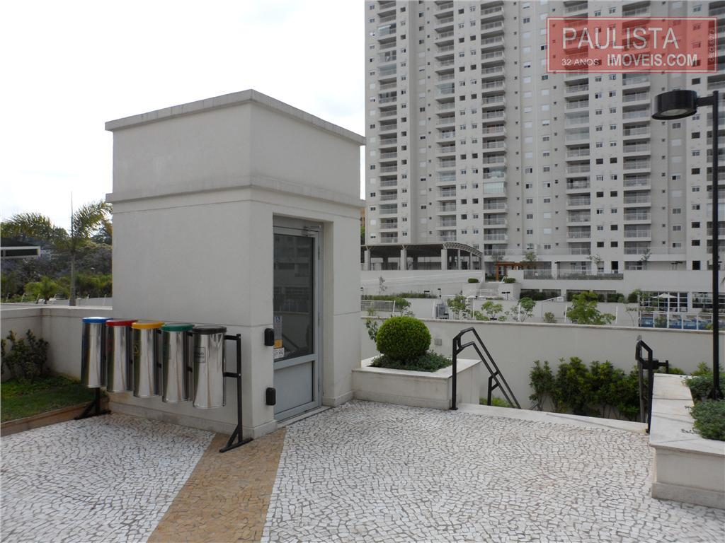 Paulista Imóveis - Casa 1 Dorm, São Paulo (SO0967) - Foto 10
