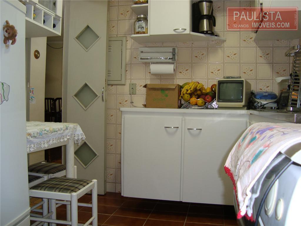 Paulista Imóveis - Apto 2 Dorm, Jabaquara (AP8143) - Foto 5