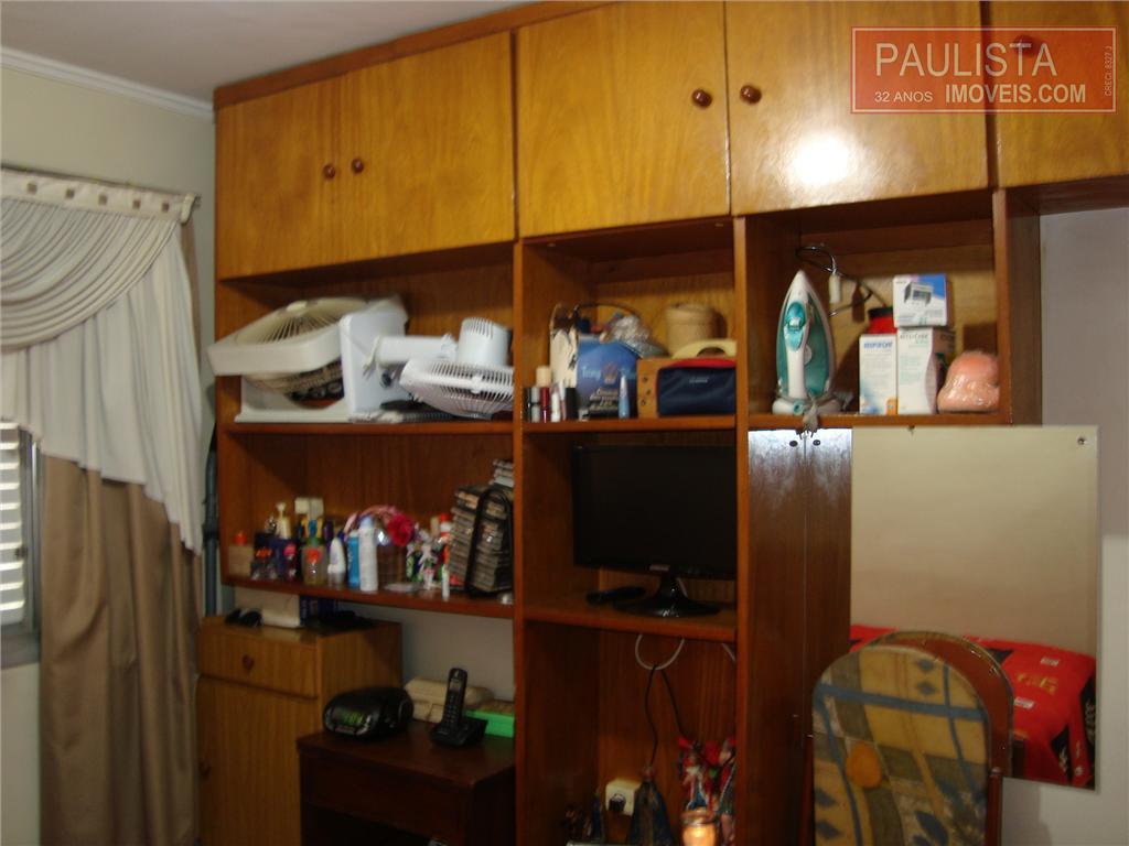 Paulista Imóveis - Apto 2 Dorm, Jabaquara (AP8143) - Foto 8