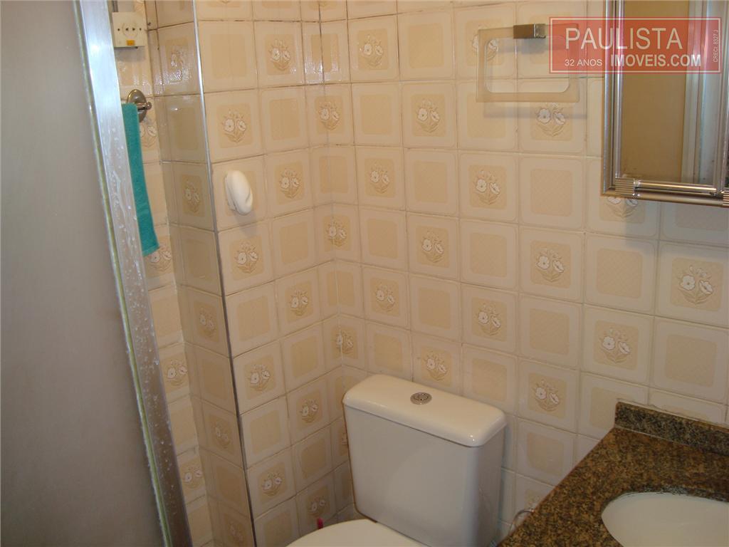 Paulista Imóveis - Apto 2 Dorm, Jabaquara (AP8143) - Foto 10