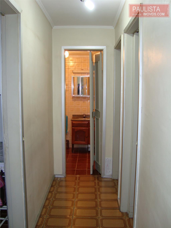Paulista Imóveis - Apto 2 Dorm, Jabaquara (AP8143) - Foto 11