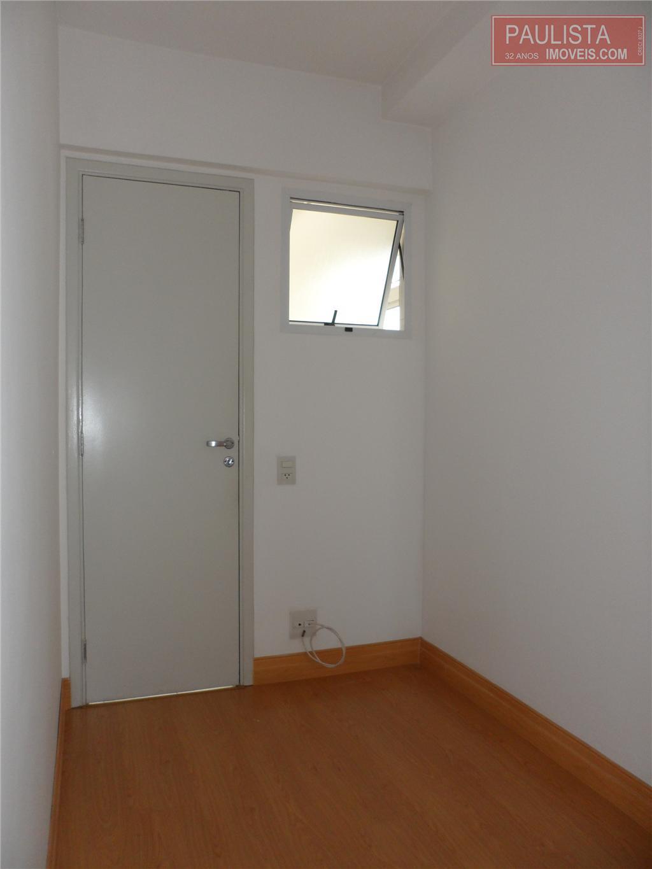 Paulista Imóveis - Apto 3 Dorm, Campo Grande - Foto 6