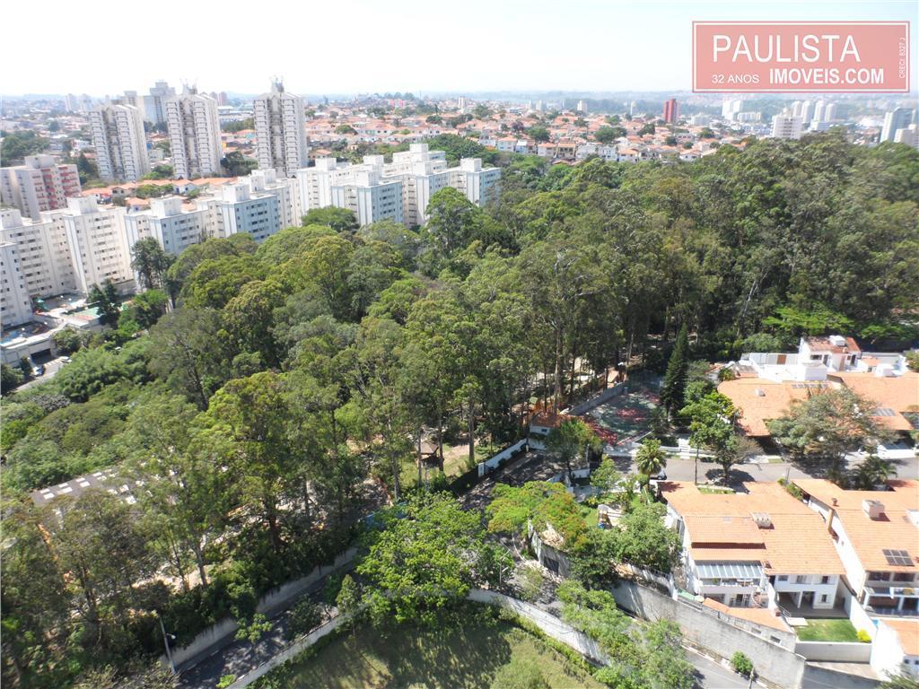Paulista Imóveis - Apto 3 Dorm, Campo Grande - Foto 17