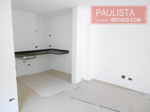 Paulista Imóveis - Casa 4 Dorm, Ipiranga (CA0803) - Foto 3