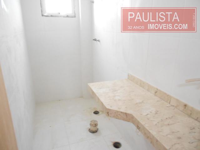 Paulista Imóveis - Casa 4 Dorm, Ipiranga (CA0803) - Foto 4
