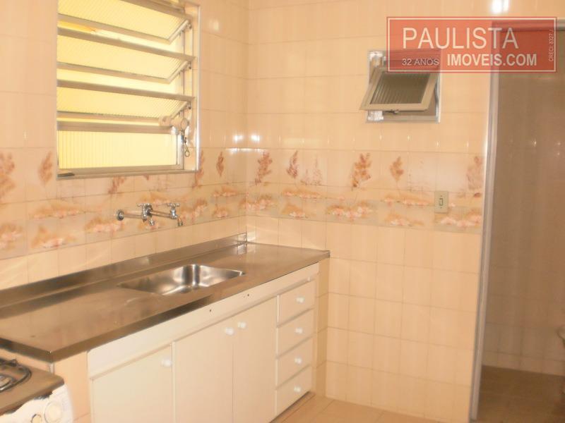 Casa 3 Dorm, Vila Arriete, São Paulo (CA0805) - Foto 3