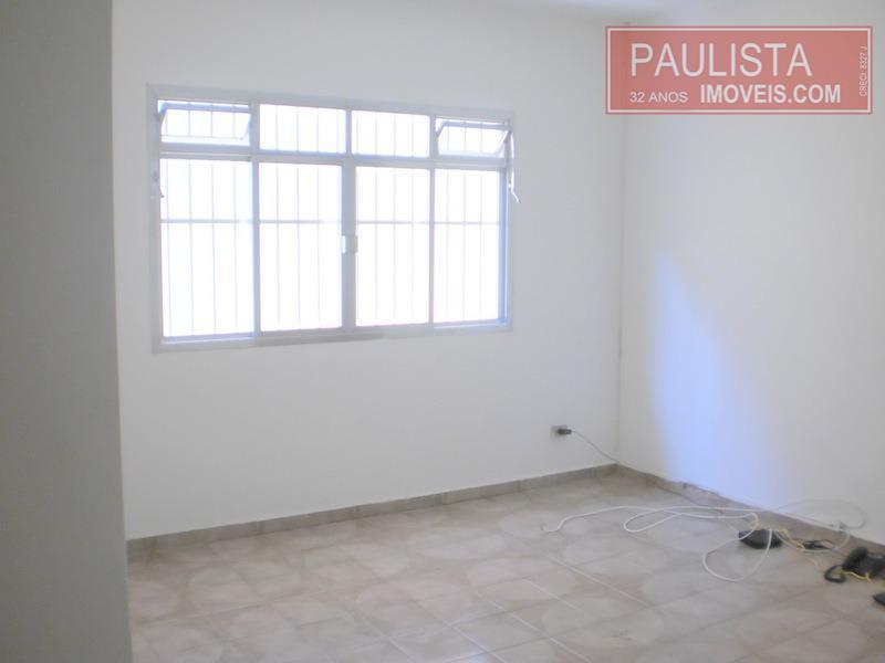 Casa 3 Dorm, Vila Arriete, São Paulo (CA0805) - Foto 4