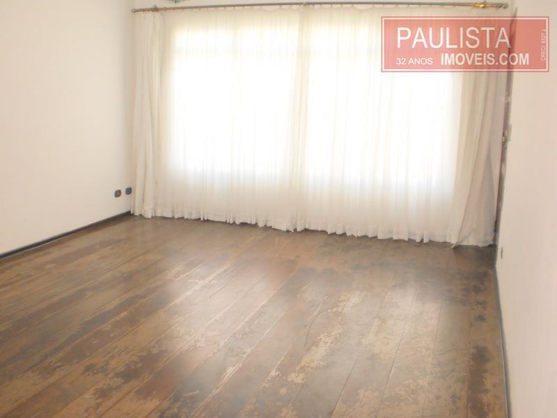 Casa 3 Dorm, Vila Arriete, São Paulo (CA0805) - Foto 5