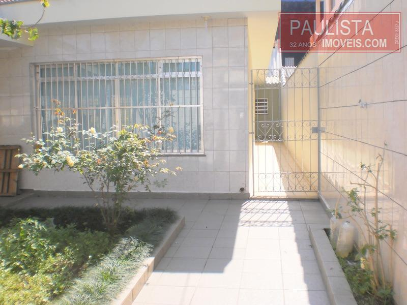 Casa 3 Dorm, Vila Arriete, São Paulo (CA0805) - Foto 6