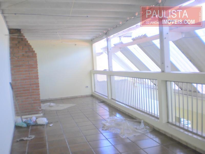 Casa 3 Dorm, Vila Arriete, São Paulo (CA0805) - Foto 7