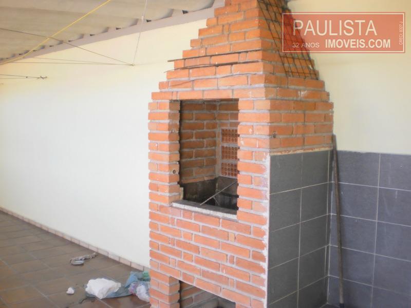 Casa 3 Dorm, Vila Arriete, São Paulo (CA0805) - Foto 9