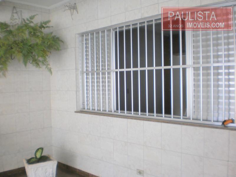Casa 3 Dorm, Vila Arriete, São Paulo (CA0805) - Foto 10