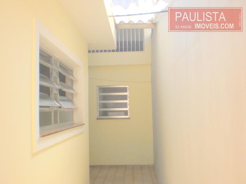 Casa 3 Dorm, Vila Arriete, São Paulo (CA0805) - Foto 11