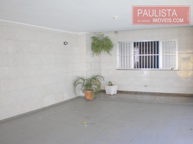 Casa 3 Dorm, Vila Arriete, São Paulo (CA0805) - Foto 13