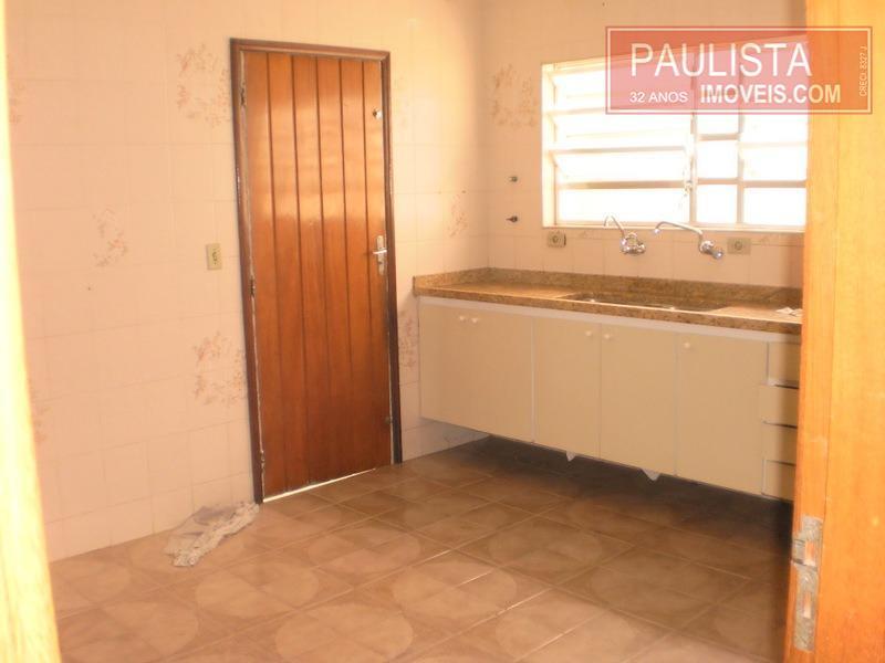 Casa 3 Dorm, Vila Arriete, São Paulo (CA0805) - Foto 14