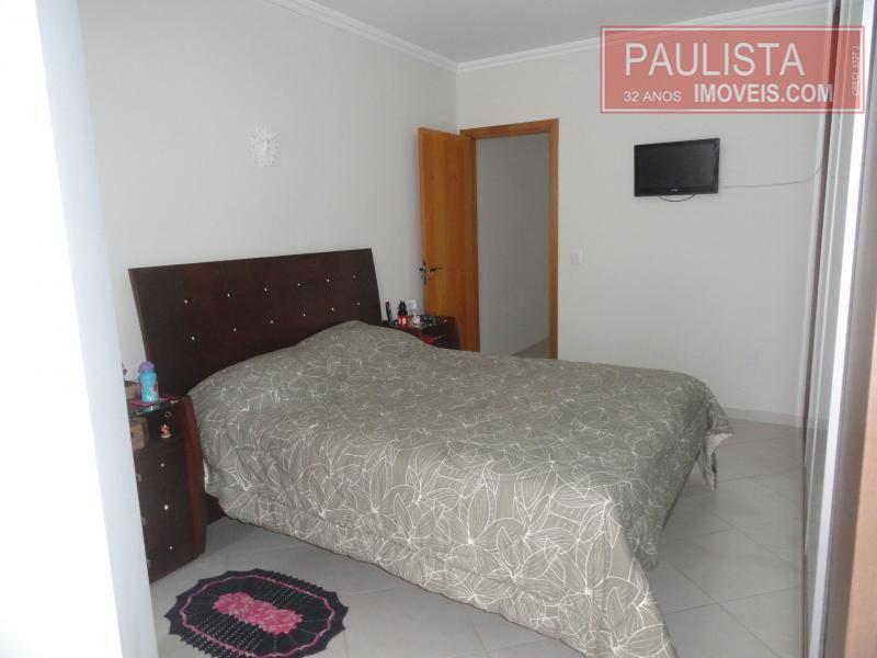 Casa 3 Dorm, Interlagos, São Paulo (SO0988) - Foto 3