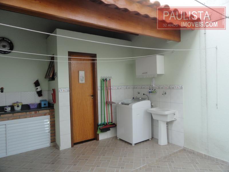 Casa 3 Dorm, Interlagos, São Paulo (SO0988) - Foto 8