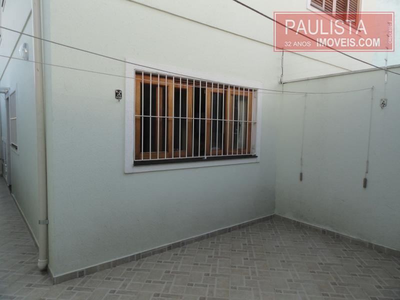 Casa 3 Dorm, Interlagos, São Paulo (SO0988) - Foto 17