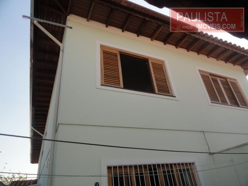 Casa 3 Dorm, Interlagos, São Paulo (SO0988) - Foto 10