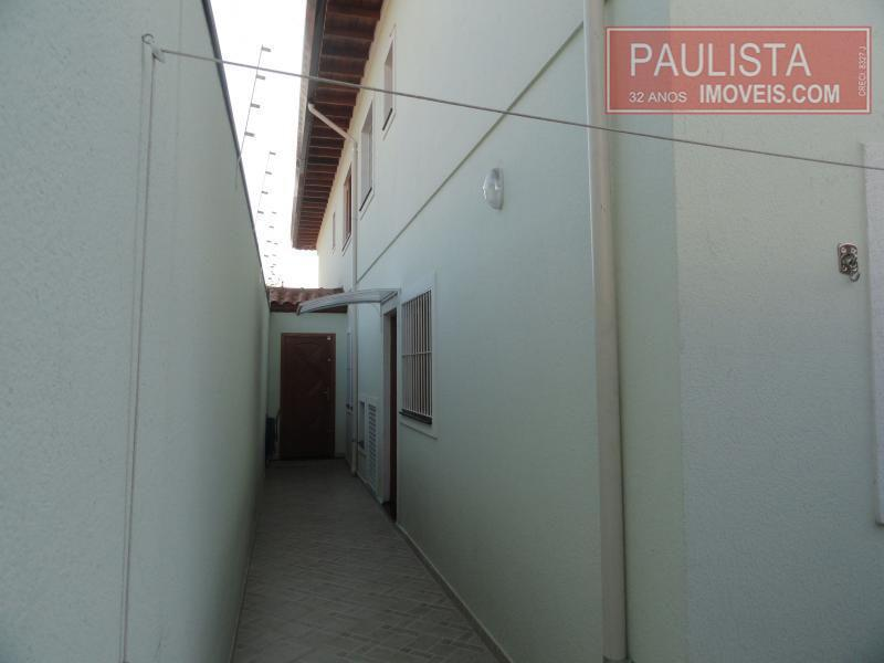 Casa 3 Dorm, Interlagos, São Paulo (SO0988) - Foto 18