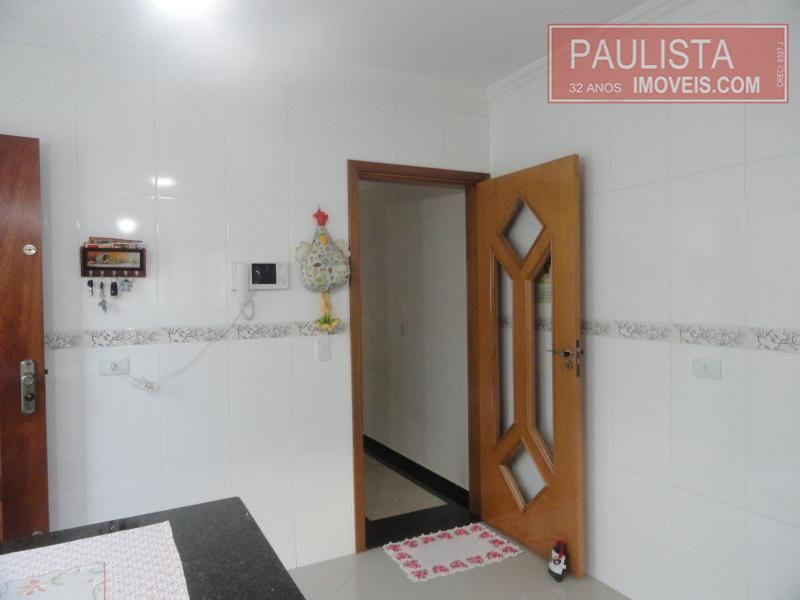 Casa 3 Dorm, Interlagos, São Paulo (SO0988) - Foto 19