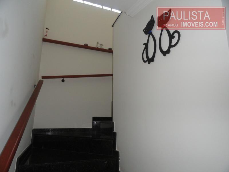 Casa 3 Dorm, Interlagos, São Paulo (SO0988) - Foto 20