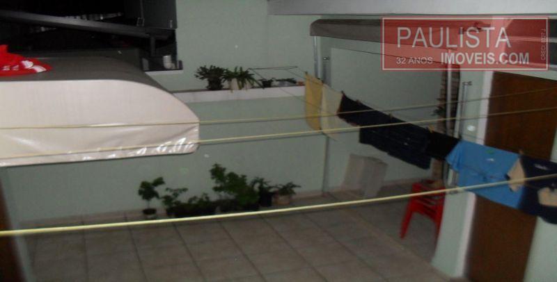 Casa 3 Dorm, Jardim Marajoara, São Paulo (SO0990) - Foto 7