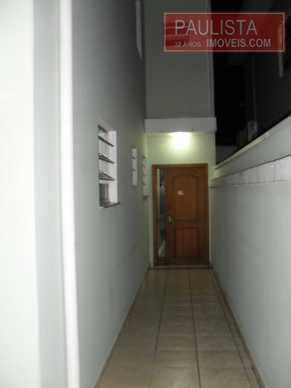 Casa 3 Dorm, Jardim Marajoara, São Paulo (SO0990) - Foto 9