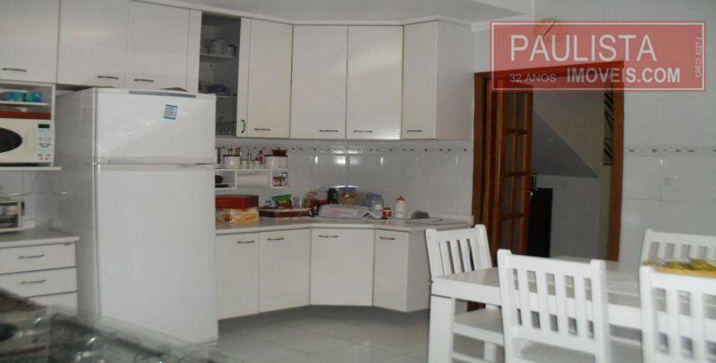 Casa 3 Dorm, Jardim Marajoara, São Paulo (SO0990) - Foto 10