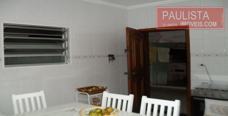 Casa 3 Dorm, Jardim Marajoara, São Paulo (SO0990) - Foto 11