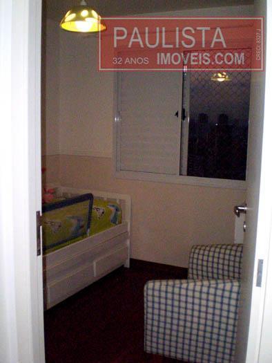 Apto 4 Dorm, Morumbi, São Paulo (AP8219) - Foto 11