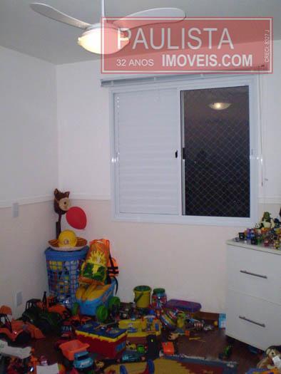 Apto 4 Dorm, Morumbi, São Paulo (AP8219) - Foto 12