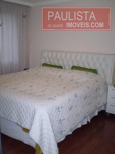 Apto 4 Dorm, Morumbi, São Paulo (AP8219) - Foto 13