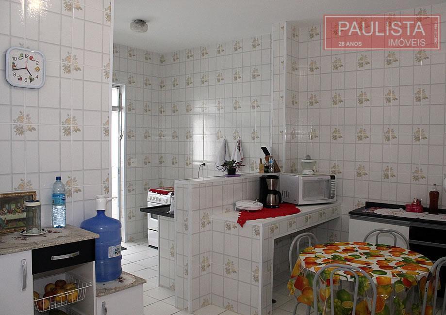 Apto 3 Dorm, Higienópolis, São Paulo (AP8229) - Foto 13