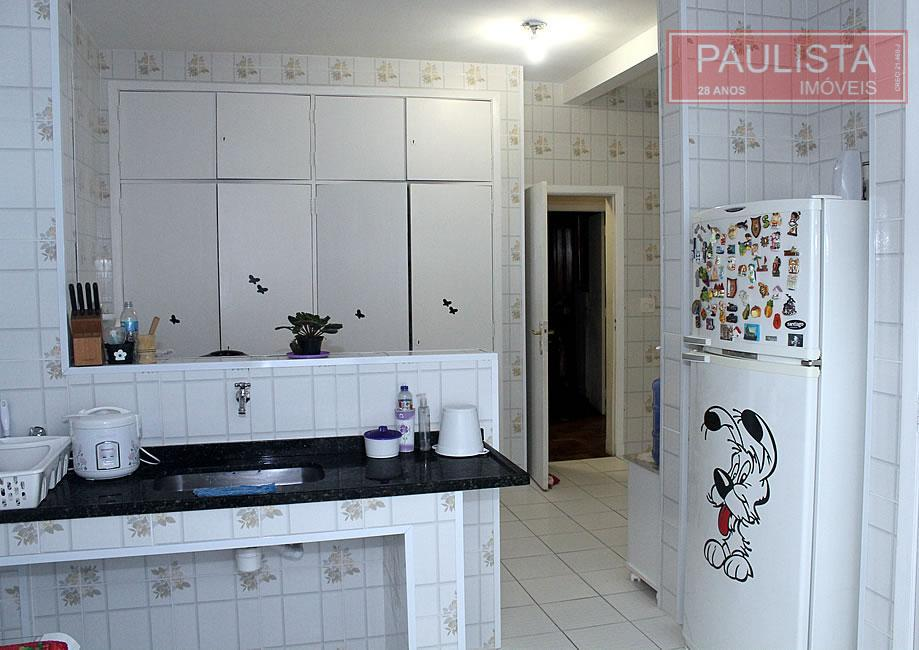Apto 3 Dorm, Higienópolis, São Paulo (AP8229) - Foto 14