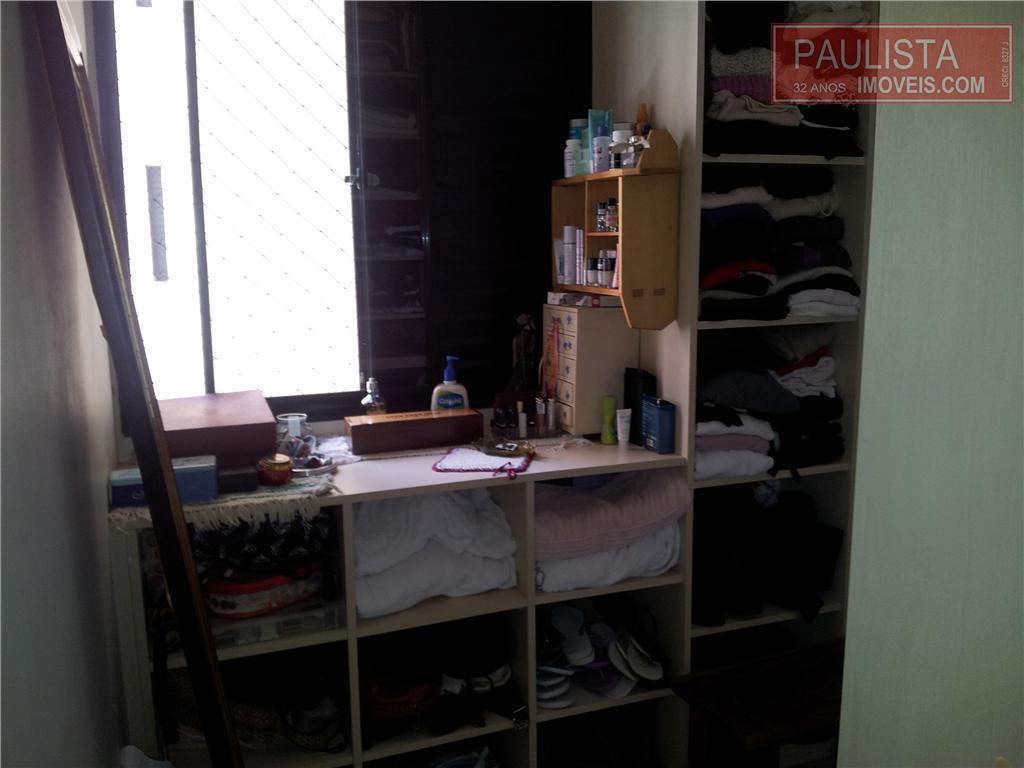 Apto 3 Dorm, Alto da Boa Vista, São Paulo (AP8129) - Foto 16