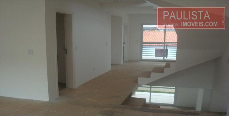 Casa 4 Dorm, Interlagos, São Paulo (SO0994) - Foto 10