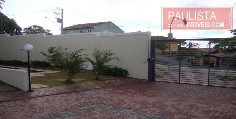 Casa 4 Dorm, Interlagos, São Paulo (SO0994) - Foto 12