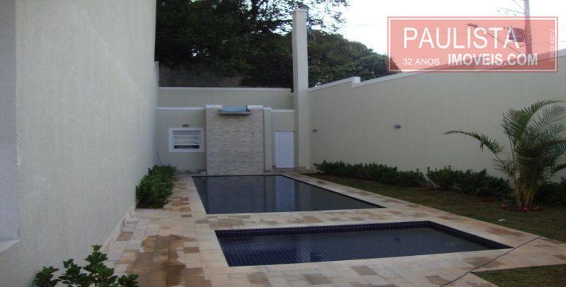 Casa 4 Dorm, Interlagos, São Paulo (SO0994) - Foto 14