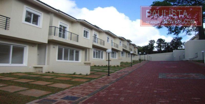 Casa 4 Dorm, Interlagos, São Paulo (SO0994) - Foto 15