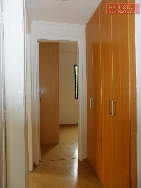 Apto 3 Dorm, Morumbi, São Paulo (AP8233) - Foto 4