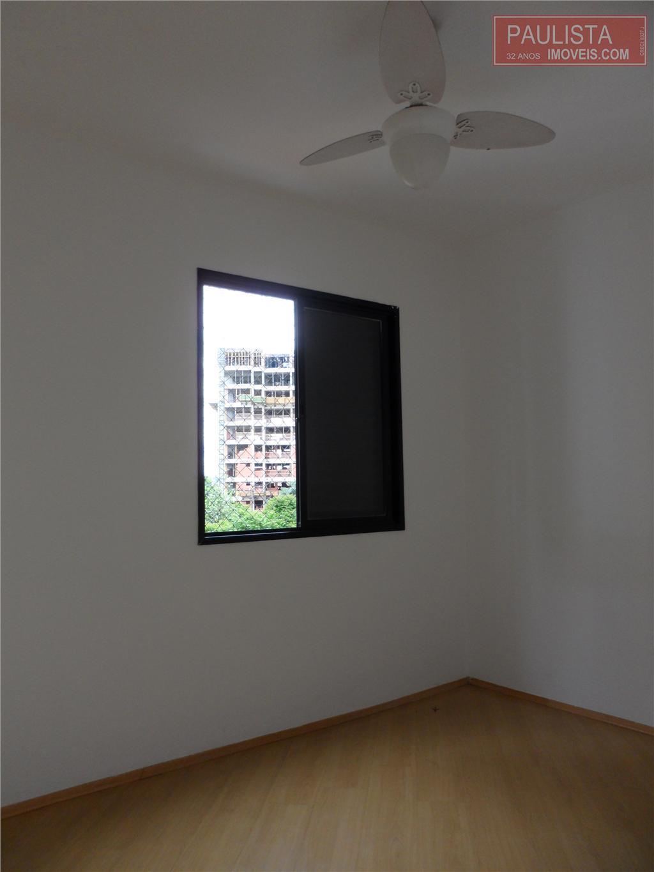 Apto 3 Dorm, Morumbi, São Paulo (AP8233) - Foto 6