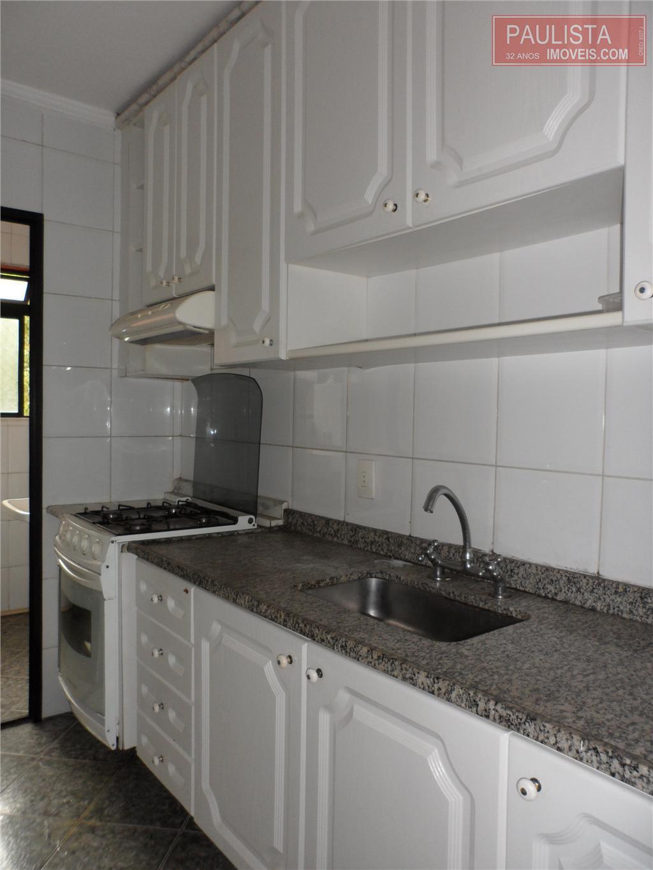 Apto 3 Dorm, Morumbi, São Paulo (AP8233) - Foto 9