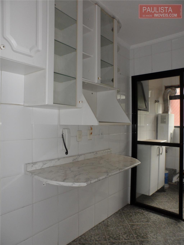 Apto 3 Dorm, Morumbi, São Paulo (AP8233) - Foto 10