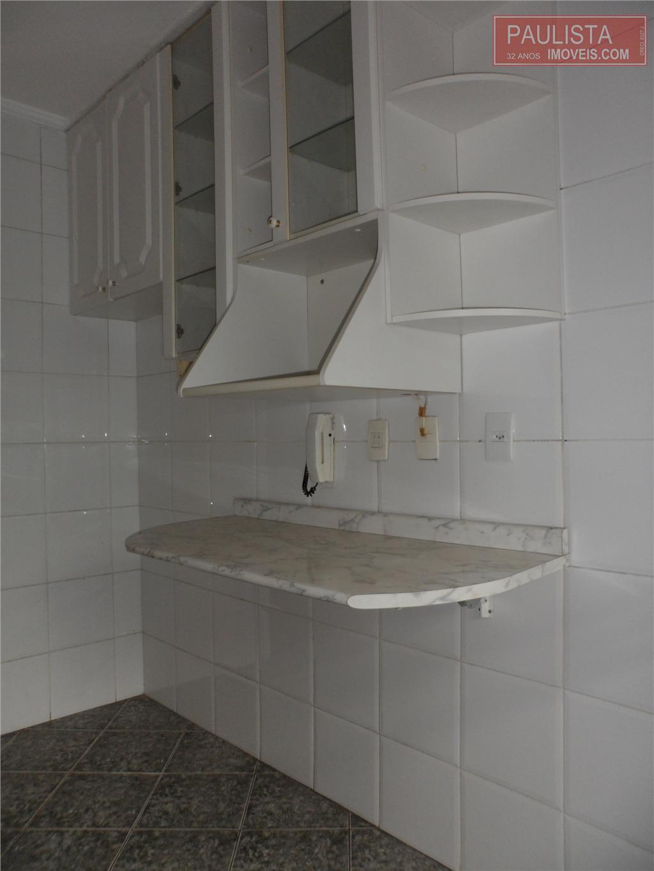 Apto 3 Dorm, Morumbi, São Paulo (AP8233) - Foto 13