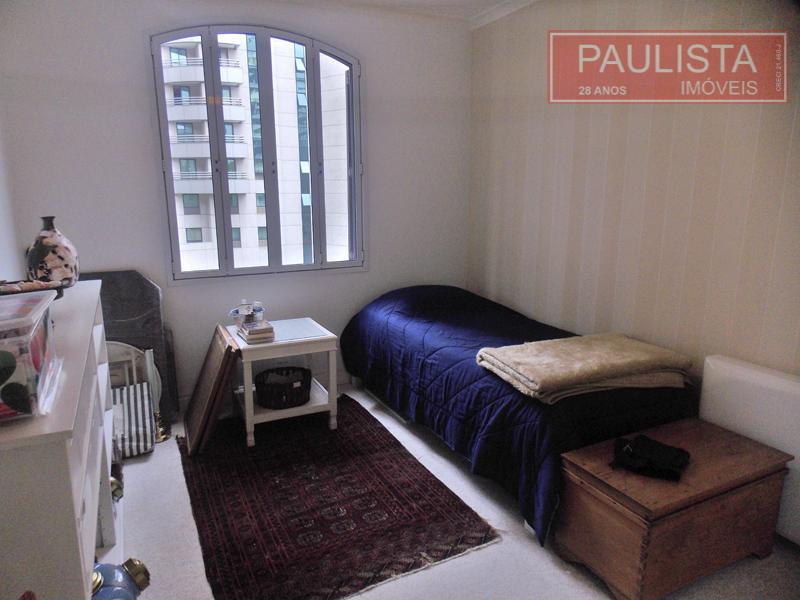 Apto 3 Dorm, Itaim Bibi, São Paulo (AP8236) - Foto 4
