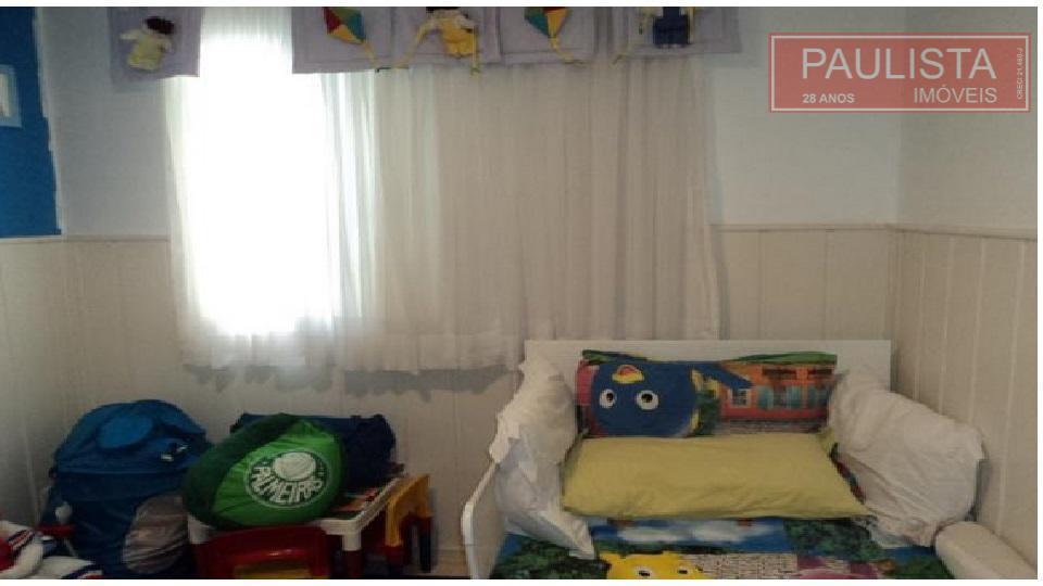 Apto 3 Dorm, Chácara Inglesa, São Paulo (AP8238) - Foto 4
